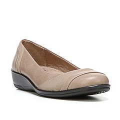 LifeStride Velocity Indeed Women's Wedges
