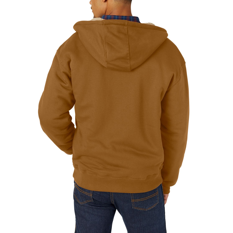 42cb5462b Men's Fleece Coats & Jackets | Kohl's