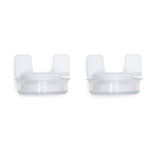 OXO Tot 2-Pack Transition Sippy Cup Replacement Valves