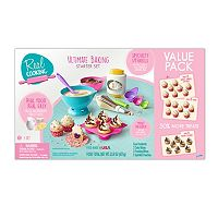 Skyrocket Ultimate Baking Starter Set