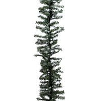 Vickerman 100-ft. x 8