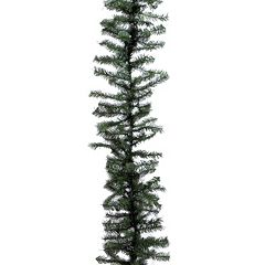 Vickerman 100-ft. x 8' Canadian Pine Artificial Garland