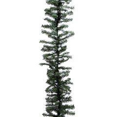 Vickerman 100-ft. x 10' Canadian Pine Artificial Garland