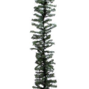 "Vickerman 100-ft. x 12"" Canadian Pine Artificial Garland"