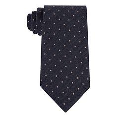 Men's Marc Anthony Polka-Dot Tie