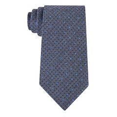 Men's Marc Anthony Polka-Dot Tie