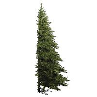 Vickerman 6.5-ft. Westbrook Pine Artificial Half Tree