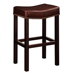 Armen Living Laurel 30' Bar Stool