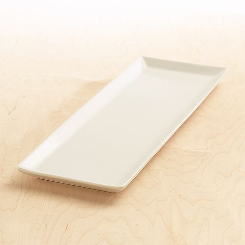 Food Network™ Rectangular Tray