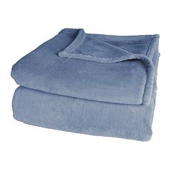 Better Living Classic Plush Blanket