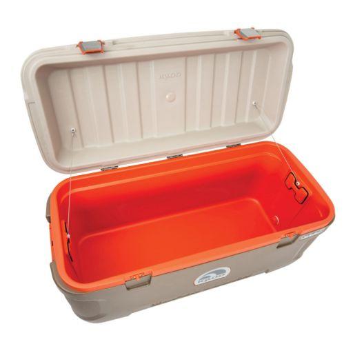 Igloo Super Tough STX 120-Quart Cooler