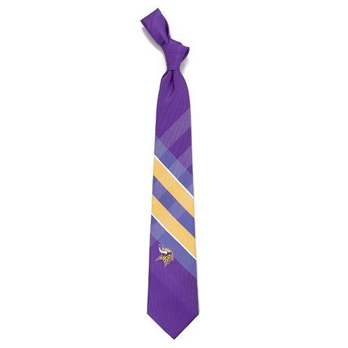 Men's NFL Grid Tie