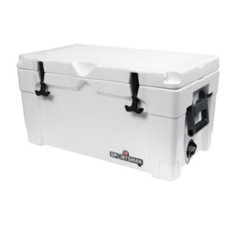 Igloo Sportsman 55-Quart Cooler