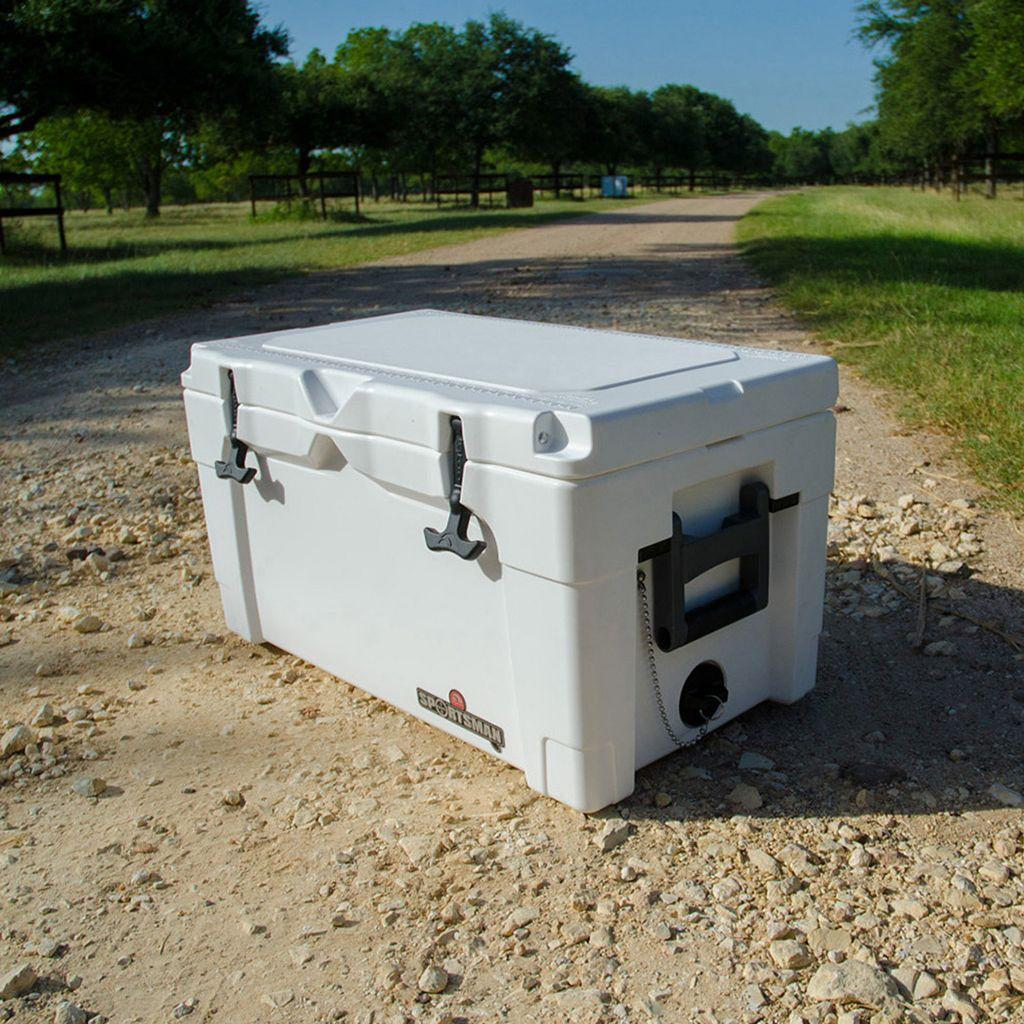 Igloo Sportsman 55-Quart Cooler