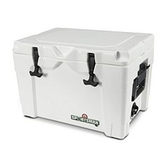 Igloo Sportsman 40-Quart Cooler
