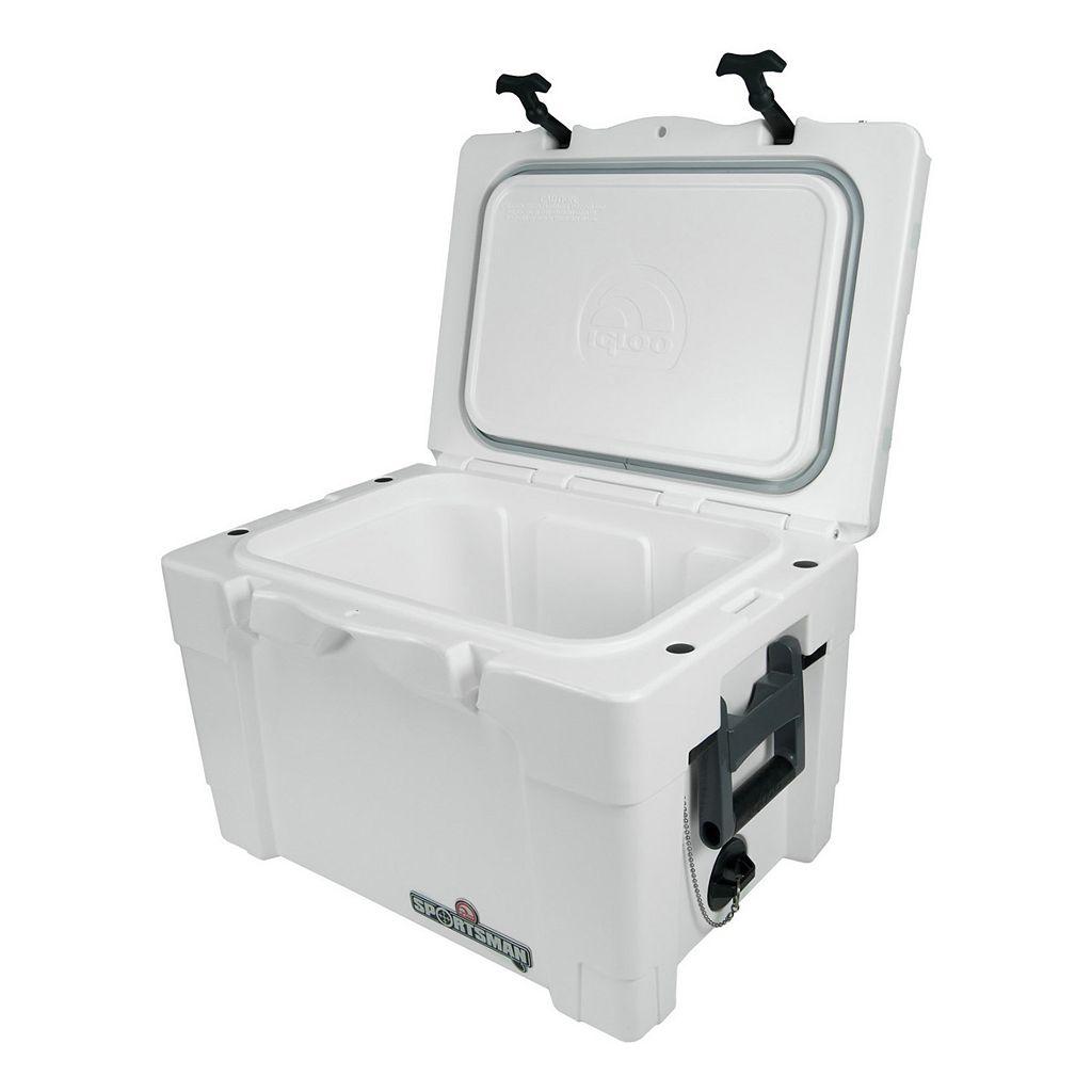 Igloo Sportsman 40-Quart Cooler