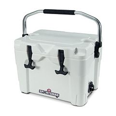 Igloo Sportsman 20-Quart Cooler