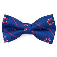 Men's MLB Oxford Bow Tie