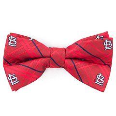 Men's MLB Oxford Bow Tie