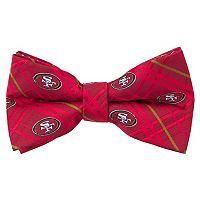Men's NFL Oxford Bow Tie