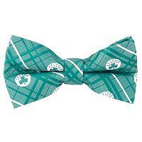 Men's NBA Oxford Bow Tie