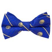 Men's NBA Oxford Bow Tie