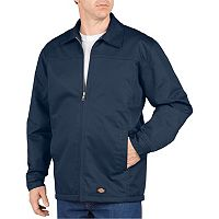 Men's Dickies Solid Insulated Panel Jacket