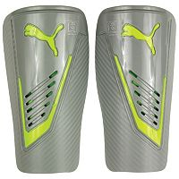 PUMA Power Protect Shinguards