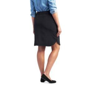 Women's Lee Sierra Performance Skirt
