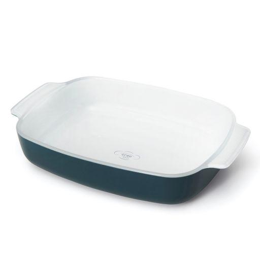 Creo Large Ceramic Baker