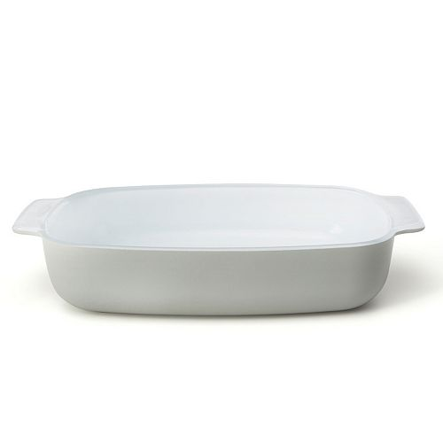 Creo Large Ceramic Baker