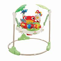 Fisher-Price® Rainforest™ Jumperoo™