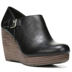Womens Wedges Boots - Shoes | Kohl's