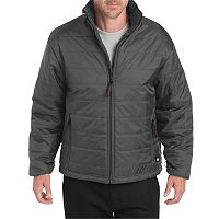 Men's Dickies Glacier Extreme Puffer Jacket
