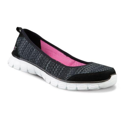 Skechers EZ Flex 3.0 Women's Skimmer Shoes
