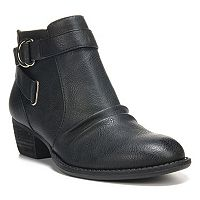 Dr. Scholl's Jolly Women's Ankle Boots