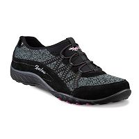 Skechers Relaxed Fit Breathe Easy Road Trippin Women's Athletic Shoes