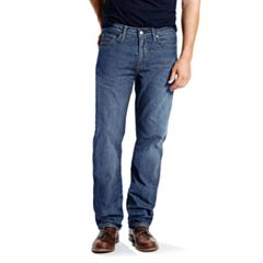 Mens Big &amp Tall Jeans - Bottoms Clothing | Kohl&39s