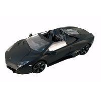 Braha 1:10 Remote Control Lamborghini Reventon Convertible