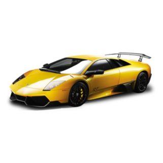Braha 1:10 Remote Control Lamborghini LP670