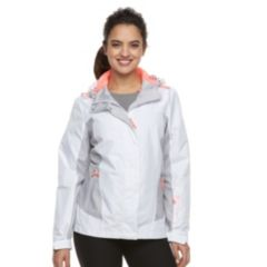Womens Coats & Jackets - Outerwear Clothing   Kohl's