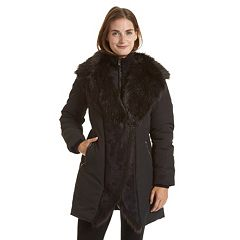 Women's Excelled Shawl-Collar Jacket