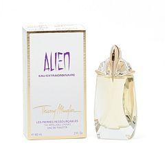 Thierry Mugler Alien Eau Extraordinaire Women's Perfume - Eau de Toilette