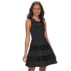 Juniors Prom Dresses Clothing  Kohl&39s