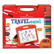 Faber-Castell Young Artist Travel Easel