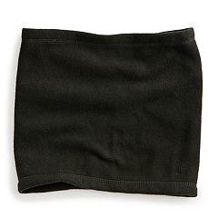 Girls 4-16 Igloos Fleece Gaiter