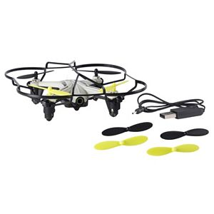 Sale 4999 Regular 9999 Air Hogs Helix FPV Drone