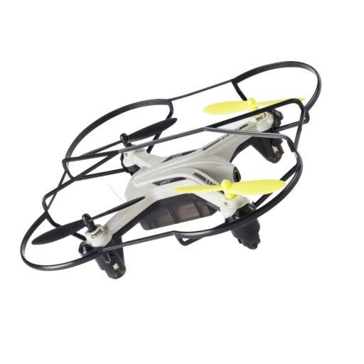 Air Hogs Helix FPV Drone