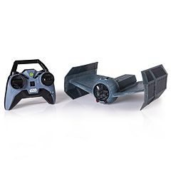 Star Wars Remote Control TIE Fighter by Air Hogs by