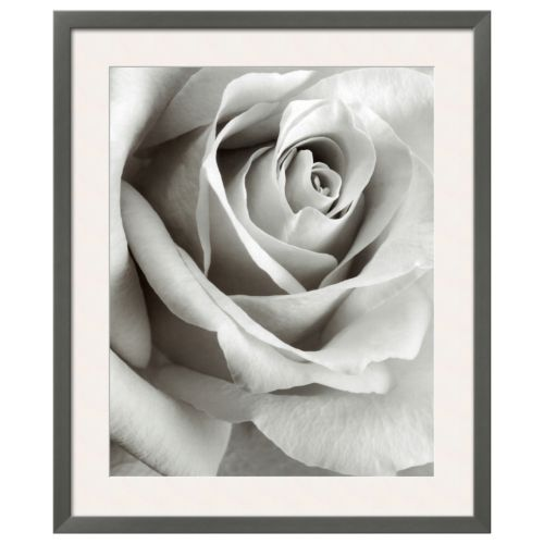 Art.com Rose Framed Wall Art